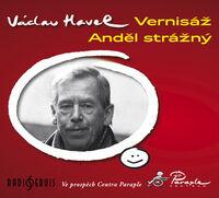 Havel_Vernisaz
